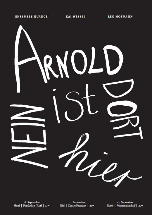Arnold Schoenberg_Pierrot Luanire_ENsembleNuance