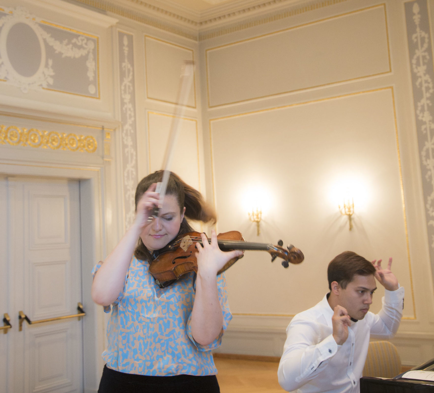 MalwinaSosnowski_BenyaminNuss_Violine_Klavier_CD_SAKURA_danielvonruediger_J8A0816