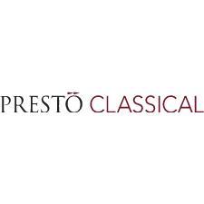 Presto Classical